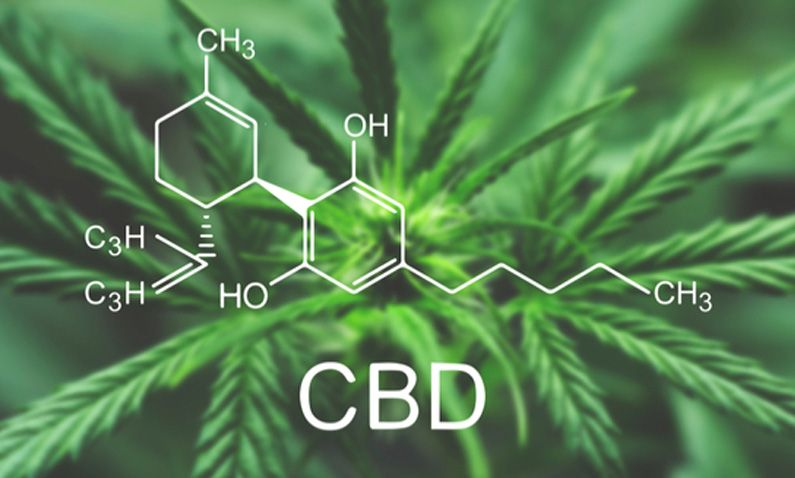 Is CBD Right For ME?