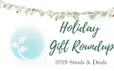 NHR Holiday Roundup